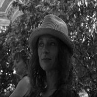 Profile of Corinne