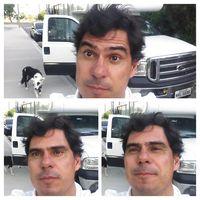 Profil de DAVI
