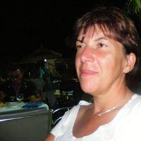Profile of Christine
