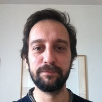Profil de Giorgio