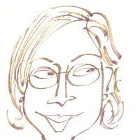 Profil de Leonor