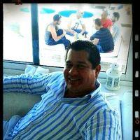 Profil de Juan Jose