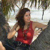 Profile of Luísa