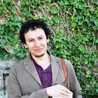Profil de Fabrizio