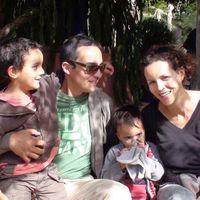Profile of Ruben Anne-So et ses enfants