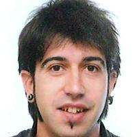 Profile of Sergio
