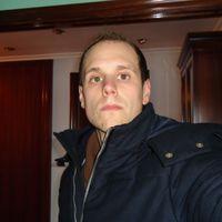 Profil de Gonzalo