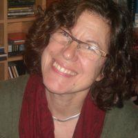 Profil de Elisabeth