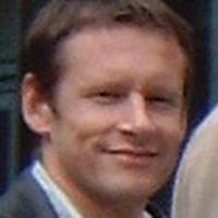 Profil de Carsten