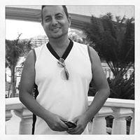Profil de Gusttavo Damian
