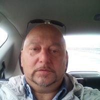 Profil de Evandro