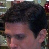 Profile of IGNACIO