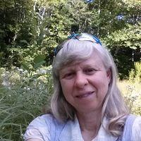 Profile of Linda
