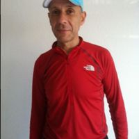 Profile of Bouzid