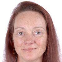 Profil de Lise-Lotte