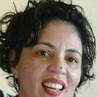 Profile of Luciana