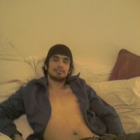 Profil de Francisco javier