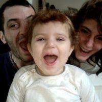 Profil de Malinoux Family