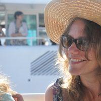 Profile of Karine
