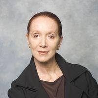 Profile of Regina