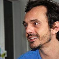 Perfil de Stéphane