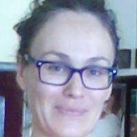 Profile of Iolanda
