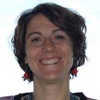 Profile of Laetitia