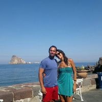 Profil de Claudia e Antonio
