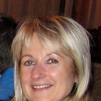 Profil de Marie-Christine