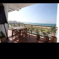 Profile of Appartement Tanger front de Mer