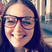 Profil de Laurem