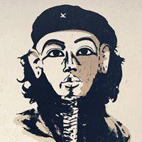 Perfil de Mohamed