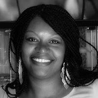 Profil de Mireille-Tsheusi