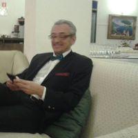 Profil de Enrico