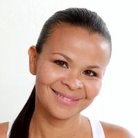 Profil de Luz
