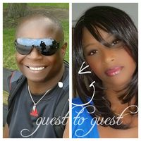 Profile of Sylver et Carol