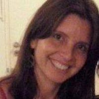 Profil de Mariana