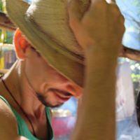Profil de Marcio