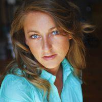 Profil de Sabrina