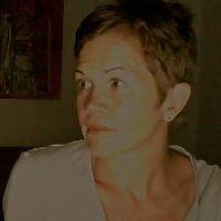 Profil de élizabeth