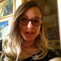 Profil de Benedetta