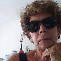 Profile of Jacqueline