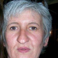 Profile of Viviane