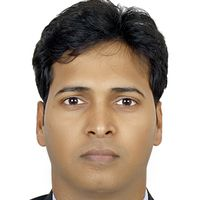 Profile of Nimesh