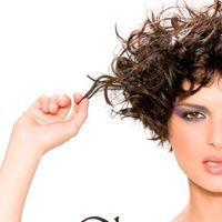 Profil de Tatyana