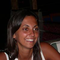 Profil de Assia