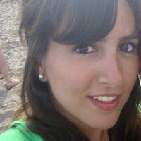 Perfil de Ana Lucia