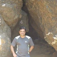 Profile of Yogesh