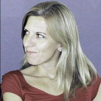 Profil de Rita