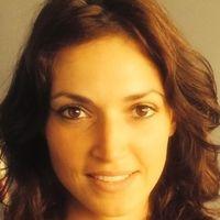 Profil de Verónica